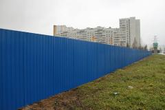 stroitelnye-ograzhdeniya-3